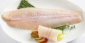 риба и рибни продукти